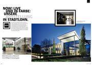 now 2013 von h lsta. Black Bedroom Furniture Sets. Home Design Ideas
