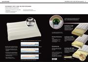 h lsta air dream k 2000 kopfkissen in schlafsysteme. Black Bedroom Furniture Sets. Home Design Ideas