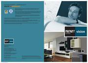 now vision 2015 von h lsta. Black Bedroom Furniture Sets. Home Design Ideas