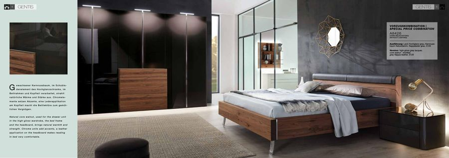 hulsta gentis interesting hulsta with hulsta gentis latest full size of schrnke hlsta gentis. Black Bedroom Furniture Sets. Home Design Ideas