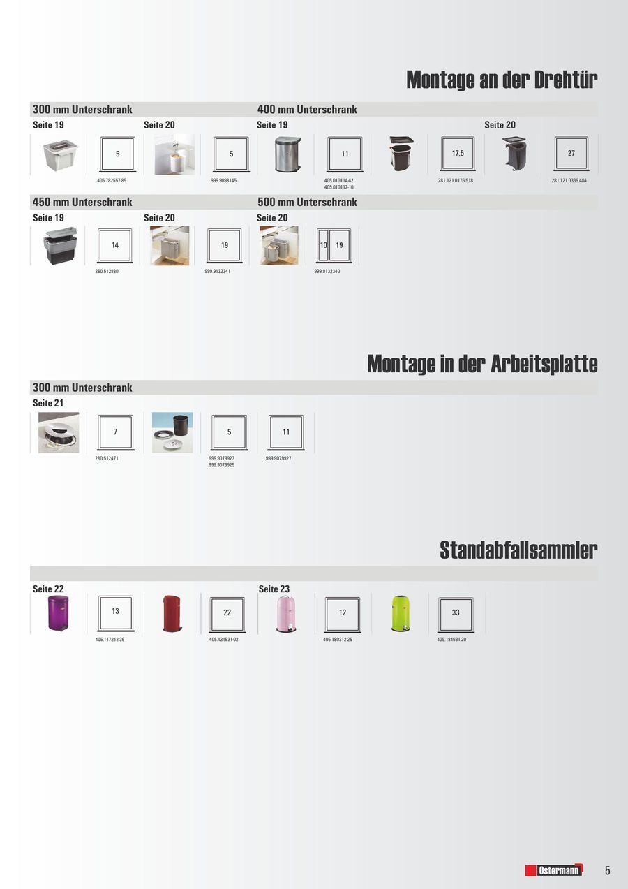 Ostermann Unterschrank Küche. Ikea Küche Ideen Wasserhahn Tedox ...
