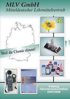 Naturwissenschaften 2005/2006