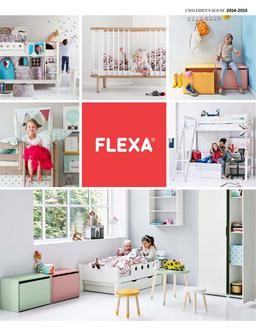 Flexa Bett Etagenbett