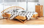 opus 1 nat rlich wohnen wohnen essen schlafen 2007. Black Bedroom Furniture Sets. Home Design Ideas