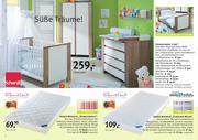 Baby katalog 2008 von leiner - Leiner kinderzimmer ...