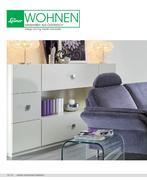 kollektion korpusm bel 2010 von leiner. Black Bedroom Furniture Sets. Home Design Ideas