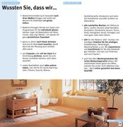 Badezimmer & Wellness 2009