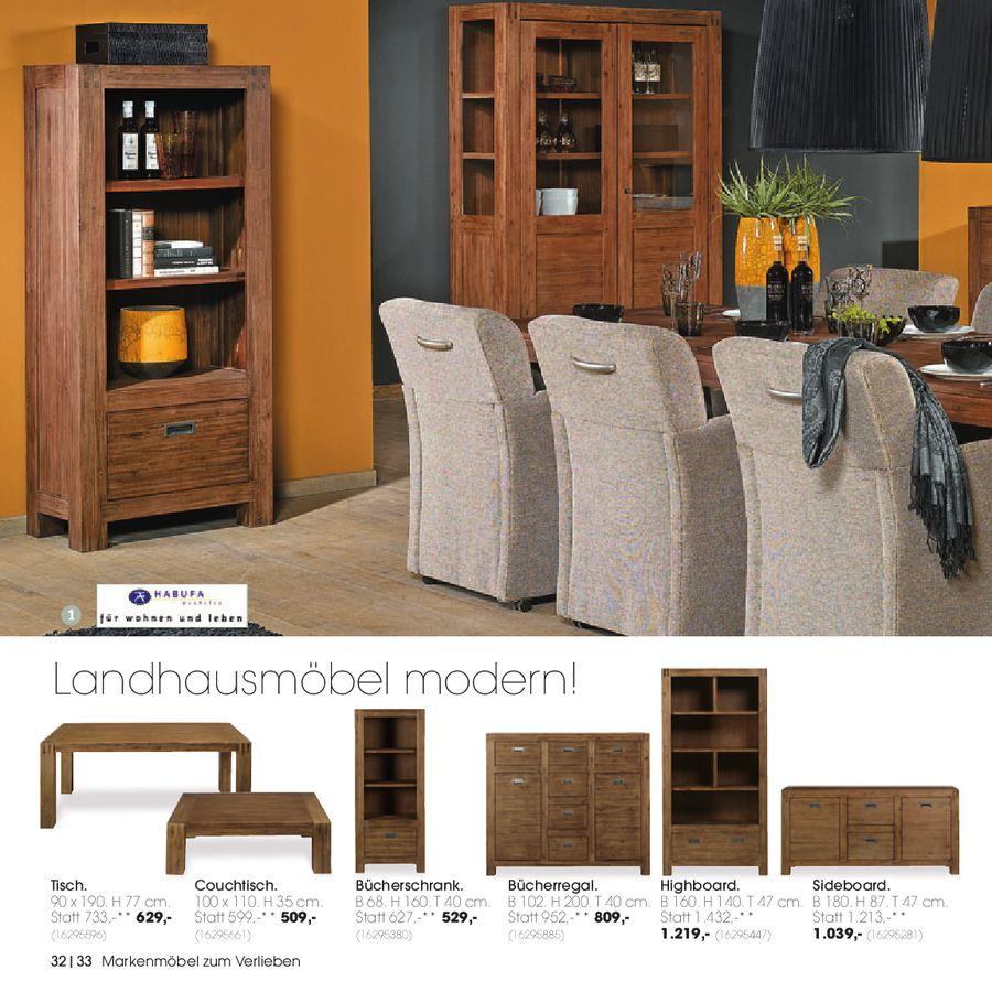 Seite 35 Von Markenmöbel Zum Verlieben 2009