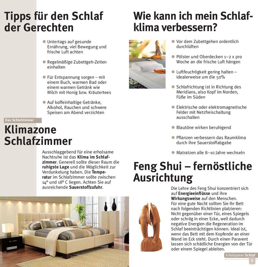 Feng Shui Schlafzimmer Bett Ausrichtung. Ikea Bettdecken