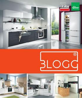 k che arte in blogg die clevere markenk che 2012 von leiner. Black Bedroom Furniture Sets. Home Design Ideas