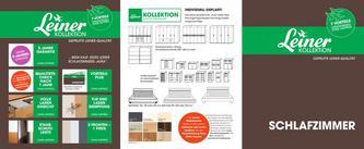 schlafzimmer kataloge zu betten matratzen und schlafzimmer m beln. Black Bedroom Furniture Sets. Home Design Ideas