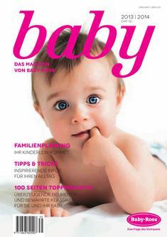 Magazin Katalog 2013