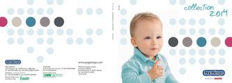 Kinderwagen & Kindersitze 2014