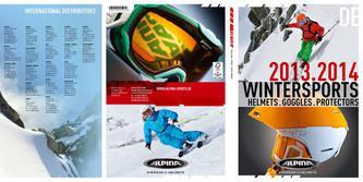Snow Gear 2013-2014