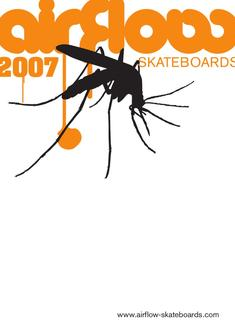 Skateboards, Longboards 2007