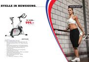 Fitness Booklet 2011/12
