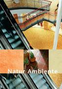 Natur Ambiente / Buchtal Piazza 2011