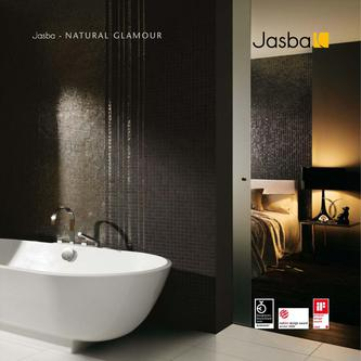 Jasba – NATURAL GLAMOUR 2015