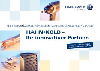 HK - Ihr innovativer Partner