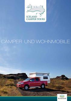 Camping-2014