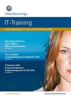 IT - Training