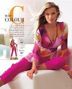 Heine Mode Katalog In Katalog 2009 Von Heine