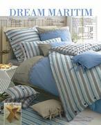 bettw sche heine katalog in katalog 2009 von heine. Black Bedroom Furniture Sets. Home Design Ideas