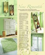 Sch Ne Deko In Katalog 2009 Von Heine