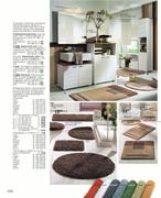 waschbecken unterschrank 80 in katalog 2009 von heine. Black Bedroom Furniture Sets. Home Design Ideas
