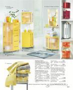 waschbecken unterschrank 80 in katalog 2009 von heine. Black Bedroom Furniture Sets. Home Design Ideas