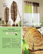 online bl ttern in hauptkatalog fr hjahr sommer 2010 von heine. Black Bedroom Furniture Sets. Home Design Ideas