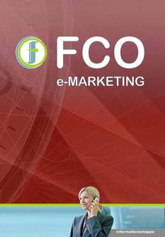FCO e-Marketing