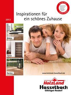 Inspirationen für ein schönes Zuhause 2013
