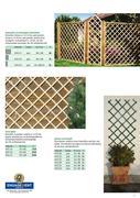 rankengitter aus kunststoff in gartentr ume von migros do it garden. Black Bedroom Furniture Sets. Home Design Ideas