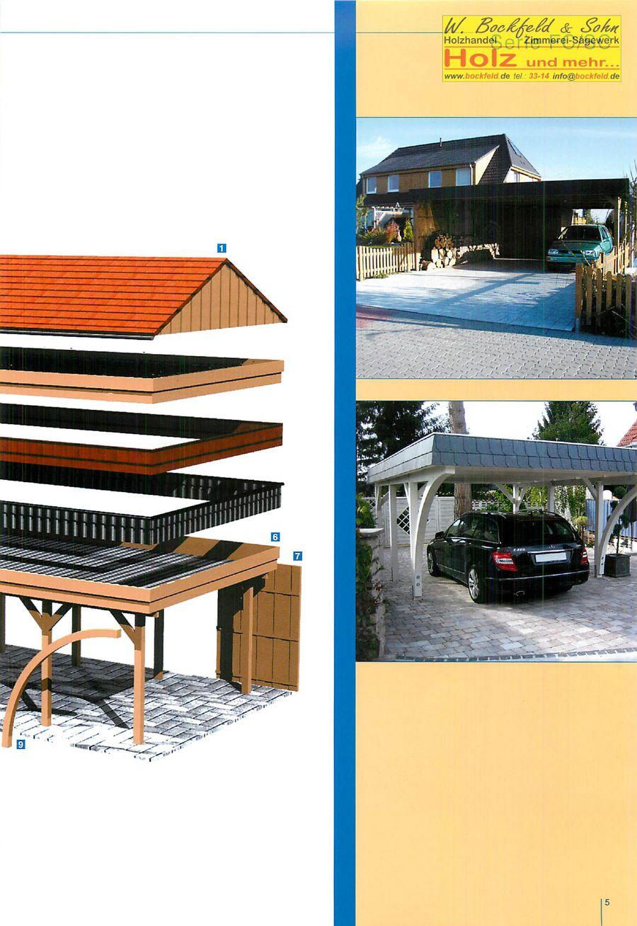 Innenarchitektur Osto Holz Ideen Von P. 1 / 5