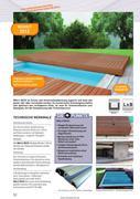 walter schwimmbadabdeckungen. Black Bedroom Furniture Sets. Home Design Ideas