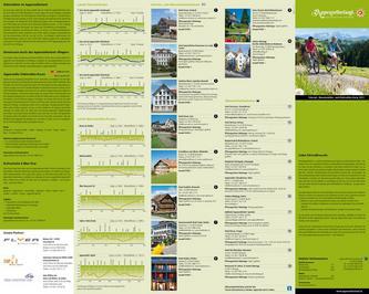 E-Bike Karte 2011