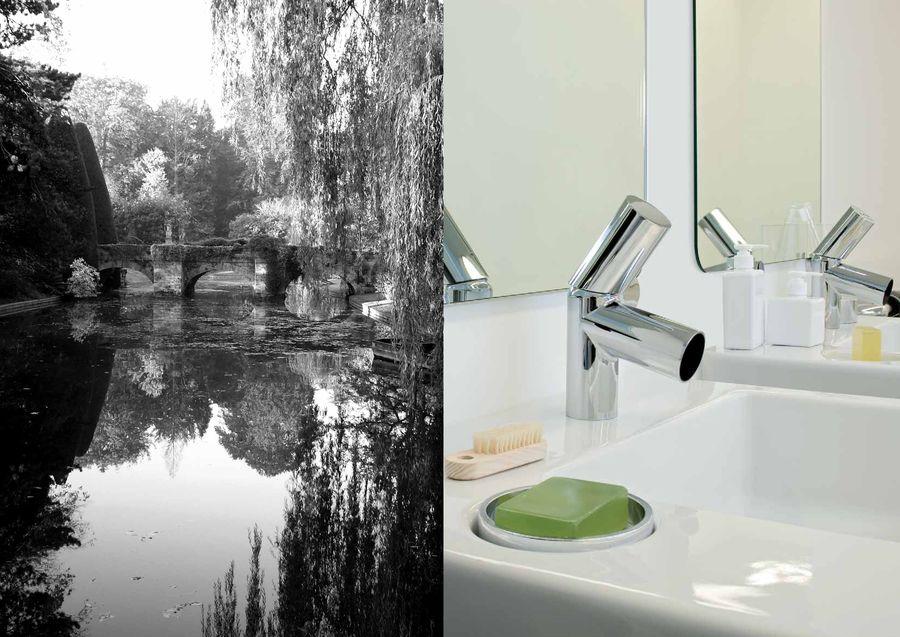 Scopino Da Bagno Alessi : Seite 21 von il bagno alessi dot design badezimmer