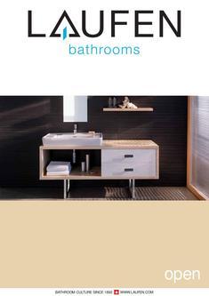 badezimmerm bel laufen in m belprogramm open badezimmerm bel von laufen bathrooms. Black Bedroom Furniture Sets. Home Design Ideas