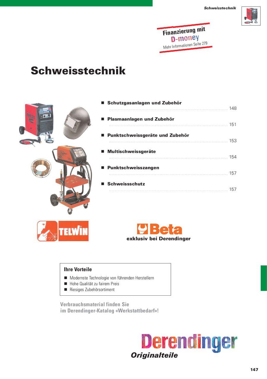 Schutzgas Schweißgerät MIG 100 Schweissdraht Schweisshelm Zubehör Inverter 50-80