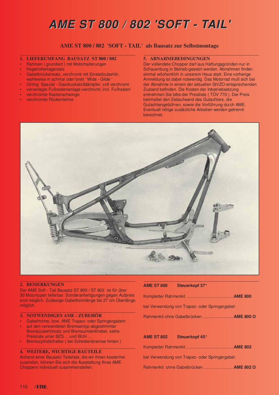 Seite 6 von Rahmen Kits