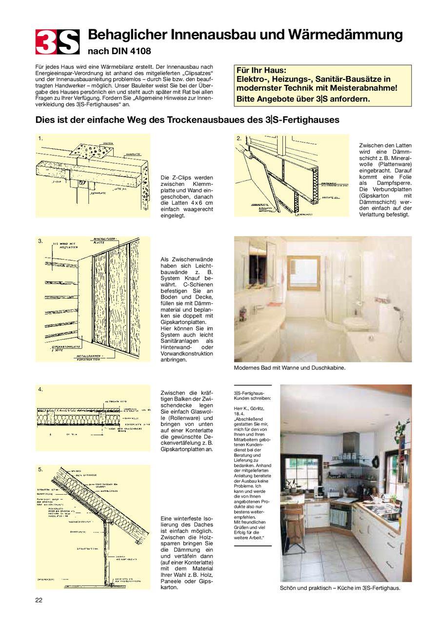Seite 24 Von Fertighauser