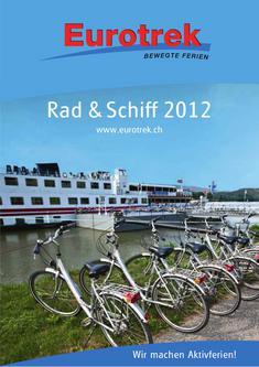Rad & Schiff 2012