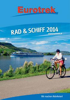 Rad & Schiff 2014