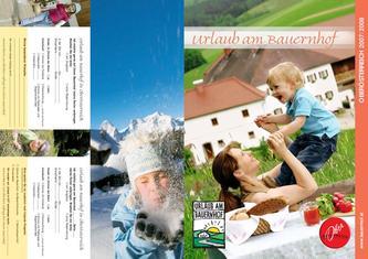 Oberösterreich 2007/2008