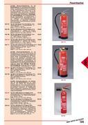 FIB Der rote Katalog
