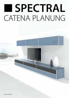 fernsehm bel kataloge. Black Bedroom Furniture Sets. Home Design Ideas