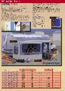 omnistor 5002 von kk kunz und hages. Black Bedroom Furniture Sets. Home Design Ideas