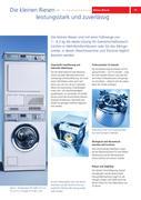 waschmaschine mit trockner von miele in waschen trocknen. Black Bedroom Furniture Sets. Home Design Ideas