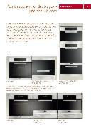 dg 4060 60 in miele kochen backen garen von miele. Black Bedroom Furniture Sets. Home Design Ideas